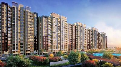 Gallery Cover Pic of Mahaveer Ranches Phase II