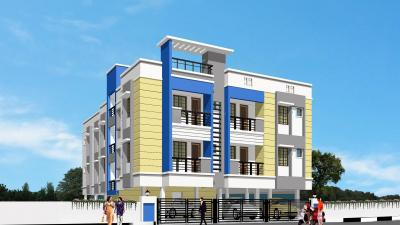 Gallery Cover Pic of Chandrasekar's SBI Colony