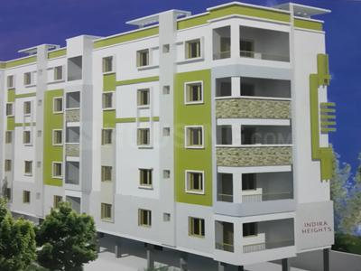 Gallery Cover Pic of Indira Heights