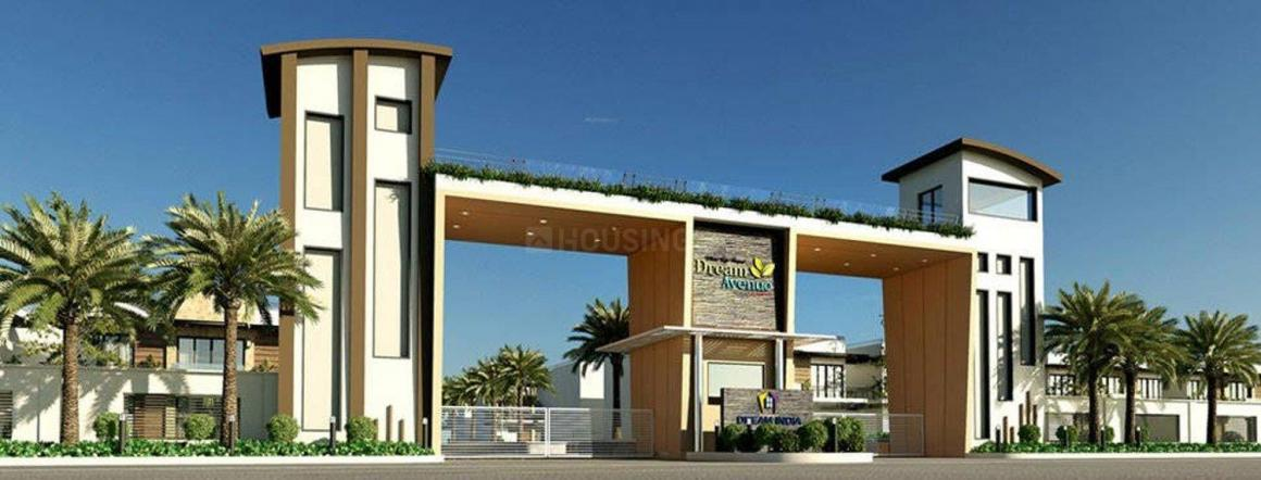 Gallery Cover Pic of Dream Avenue Plots