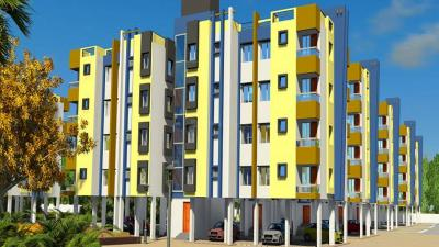 Project Images Image of Larica Township in Barasat