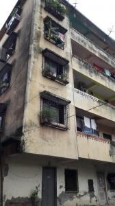 Gallery Cover Pic of Ganesh Darshan Apartment