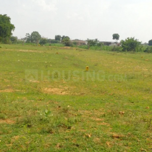 1800 Sq.ft Residential Plot for Sale in Bongloor, Hyderabad