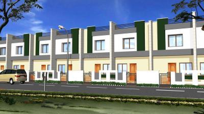 Gallery Cover Pic of Shri Prabhakar Sheetal Mega City - Phase 1