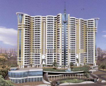 Project Images Image of PG 6614645 Kandivali West in Kandivali West