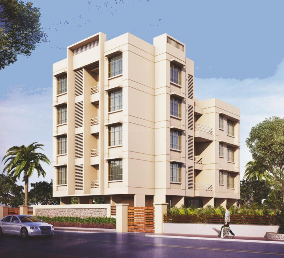 Gallery Cover Pic of SCGK Suman Enclave