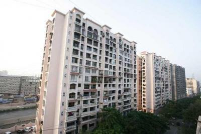 Gallery Cover Image of 1050 Sq.ft 2 BHK Apartment for rent in Neelam Sudha Park, Ghatkopar East for 65000