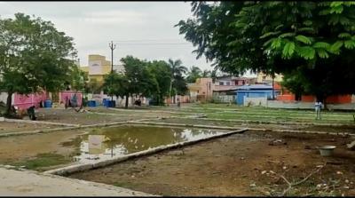 Residential Lands for Sale in Madras CVR Garden