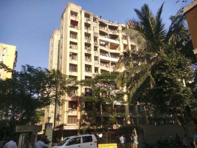 Gallery Cover Image of 950 Sq.ft 2 BHK Apartment for buy in Sagar Heritage, Sakinaka for 13500000