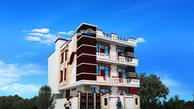 Gallery Cover Pic of Vishal Vishal Apartment -1