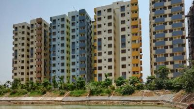 Gallery Cover Pic of Tapoban Park View Residency