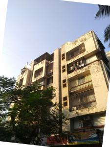 Gallery Cover Pic of Divya Deep