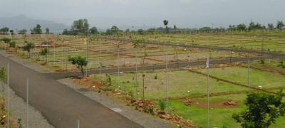 Residential Lands for Sale in Roshan Infrahomes