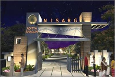 Gallery Cover Pic of Aditya Nisarg Plots