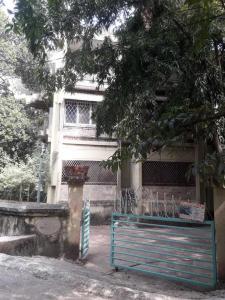 Geras Residency