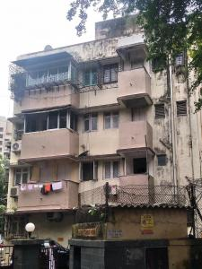 Project Images Image of Hari Bhai ( Old Age Uncle) in Andheri West