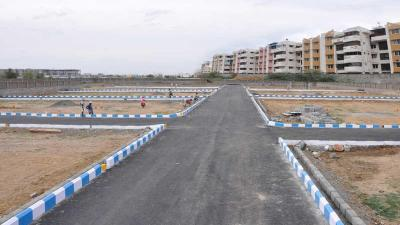 Residential Lands for Sale in GTK Ruby Shobha Castle