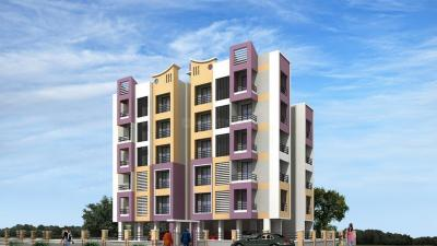 Manisha Construction Manisha GR Residency