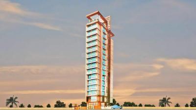 Nisar Rajal Frances Chs Ltd