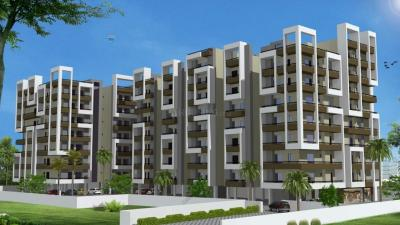 Gallery Cover Pic of Roma Golf Link Apartment