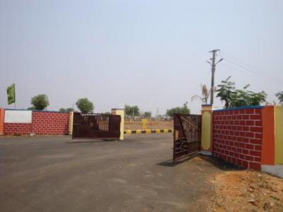 Residential Lands for Sale in Bhashyam Elite County