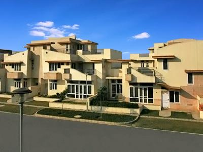 Gallery Cover Image of 1000 Sq.ft Studio Apartment for rent in Birch Court, Sector 50 for 23000