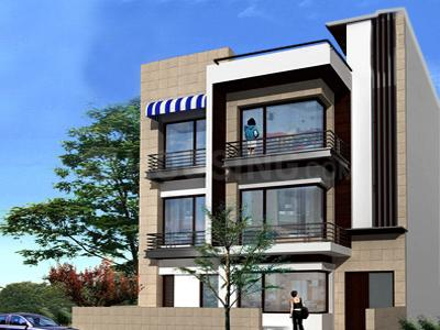 Gallery Cover Pic of Property Expert Homes 3