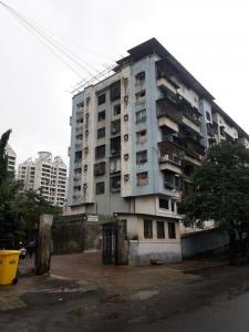 Gallery Cover Image of 1300 Sq.ft 1 BHK Apartment for buy in Dnyaneshwari, Kharghar for 9000000