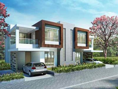 Gallery Cover Pic of Sherwood Villas 2