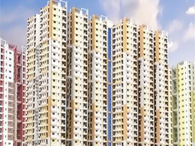 1500 Sq.ft Residential Plot for Sale in Kokapet, Hyderabad