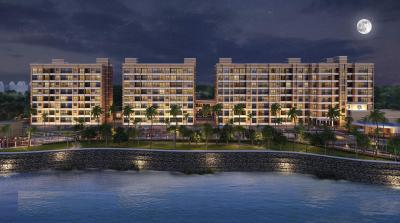Gallery Cover Pic of Labdhi Gardens Phase 10