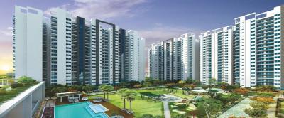 MTNL Housing