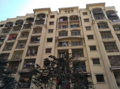 Gallery Cover Image of 1000 Sq.ft 2 BHK Apartment for buy in Gundecha Marigold, Kandivali East for 15500000