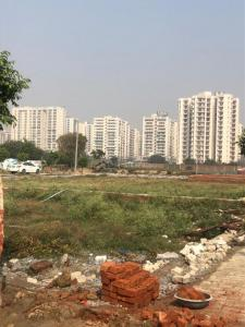 Residential Lands for Sale in Krishna Homes