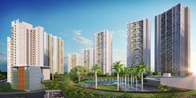 Elita Garden Vista Phase 2