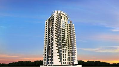 Project Images Image of Naresh PG in Andheri West