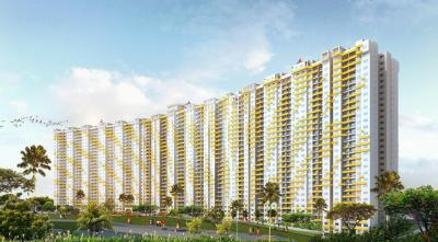 Gallery Cover Image of 2080 Sq.ft 2 BHK Independent Floor for buy in Mantri Serenity, Subramanyapura for 14500000