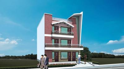 Gallery Cover Pic of V. P. Homes 38
