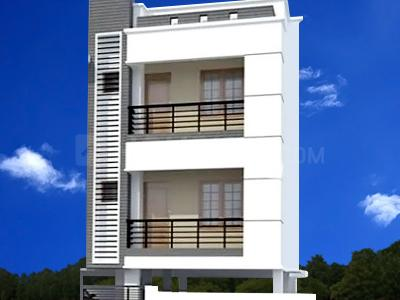 Gallery Cover Pic of Satyabal Housing - 5