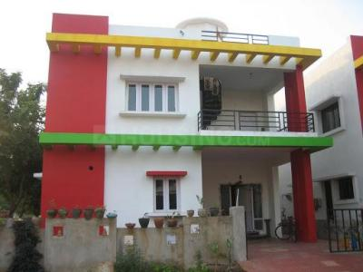 Gallery Cover Pic of Sardar House