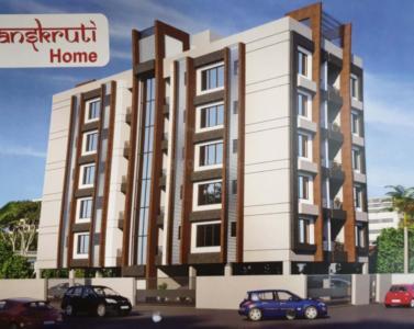R T Sanskruti Home