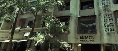 Reputed Anmol Apartments