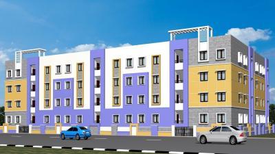 Prathaap Sreenivasam