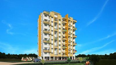 Ashray Jagannath Dham