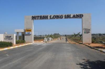 Gallery Cover Pic of Nitesh Long Island