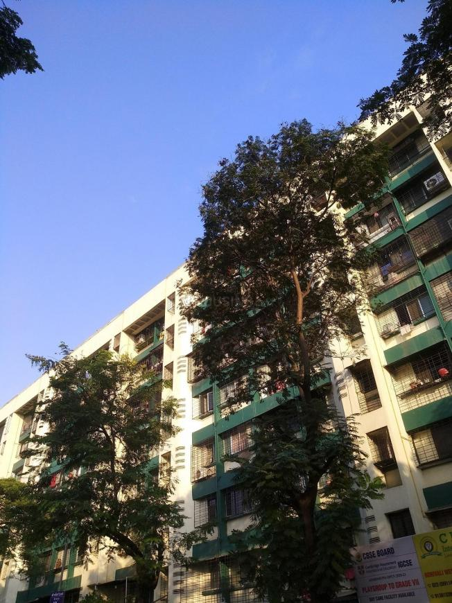 Gallery Cover Pic of Nahalchand Indraprastha Enclave Parikshit