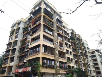 Gallery Cover Pic of Gopal Nagar Housing