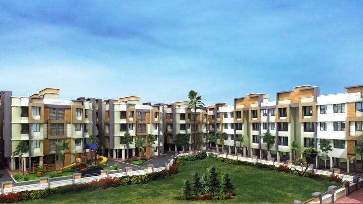 Gallery Cover Pic of Ashapura Poonam Hills