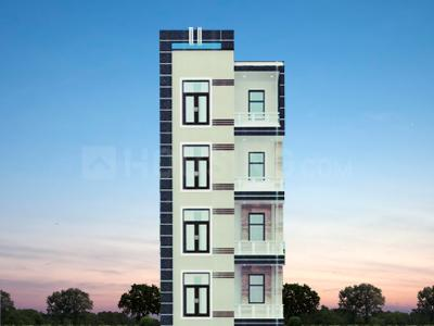 Gallery Cover Pic of USMV Homes