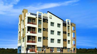 Ambika Apartment